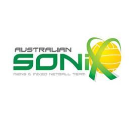Australian Sonix
