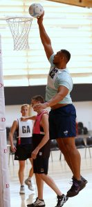 Our NSW squad training for Nationals 2015