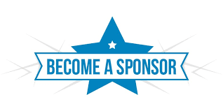 2020 Sponsorship Packages MNNSW